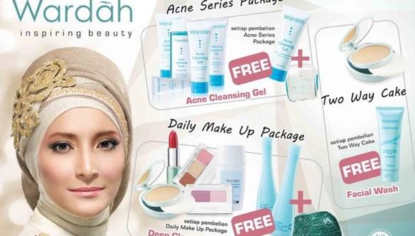 harga Lipstik Wardah Untuk Kulit Sawo Matang Dan Bibir Gelap Hitam Dan Harganya
