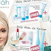 14 Lipstik Wardah Untuk Kulit Sawo Matang Dan Bibir Gelap Hitam Dan Harganya