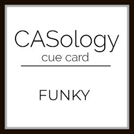 http://casology.blogspot.com/2019/03/week-334-funky.html