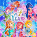 🎊 Winx Club All 7th Anniversary 🎉