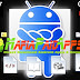 Ghost Commander File Manager 1.55.2b2 Apk for Android