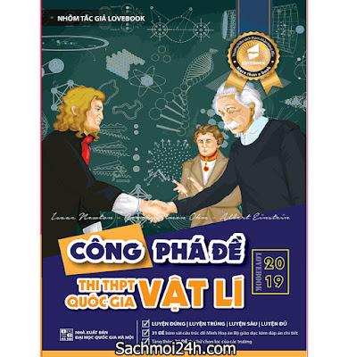 cong pha vat ly 2019 pdf