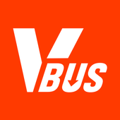 VideoBus Download for Android [2019].