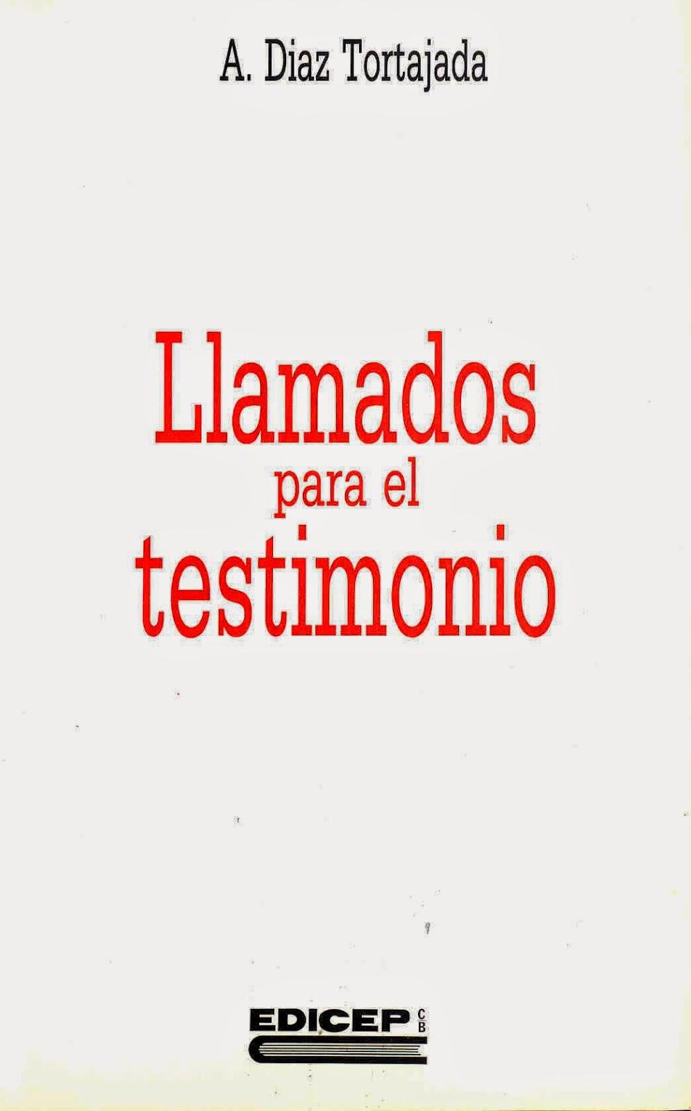 antonio-diaz-tortajada-llamados-testimonio