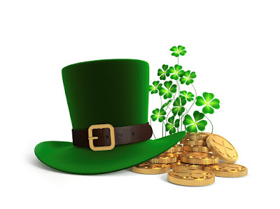 st-patricks-day-wishes-images