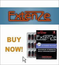 Extenze, Buy Now
