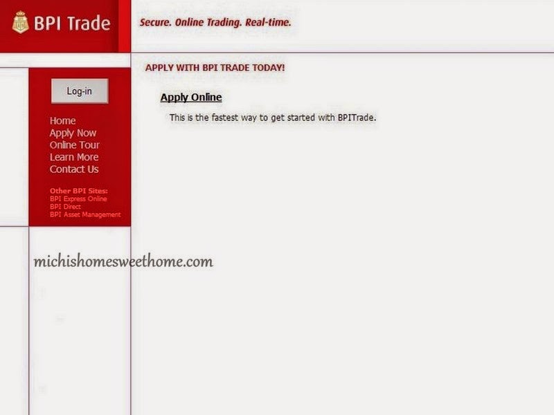 Open forex trading account malaysia