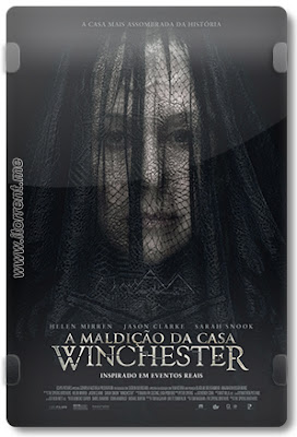 Winchester (2018) Torrent
