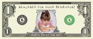Brat Dollar