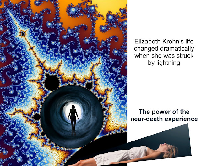 https://nexusnewsfeed.com/article/consciousness/the-power-of-the-near-death-experience