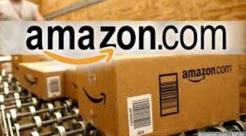 Latest Apply Web Marketing | Amazon Online Jobs in India