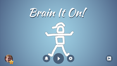 Brain-It-On!-Physics-Puzzles-v1.2.4-Mod-[All-Levels-Unlocked-&-More]-APK-Screenshot-www.paidfullpro.in.apk