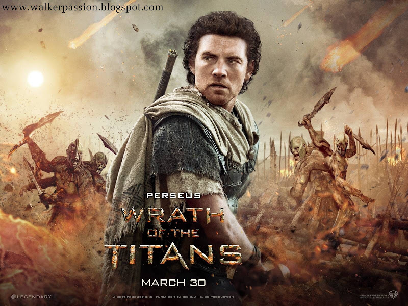 Wrath of the Titans BRRip for Mobile Hindi Dubbed in Avi, Mp4, 3gp title=