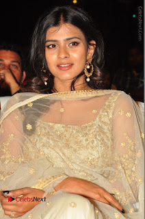 Tollywood Actress Hebah Patel Pos in Lehenga Choli at Nanna Nenu Na Boyfriends Audio Launch  0036.JPG