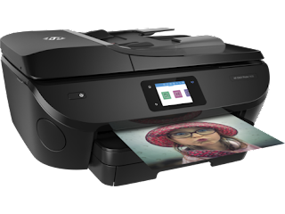 HP Envy Photo 7830 printer driver Download and install driver for free