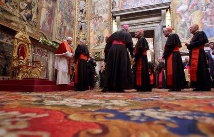Best Christmas Greetings Catholic Christmas Greetings