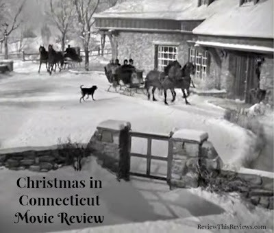 http://www.reviewthisreviews.com/2016/12/christmas-in-connecticut-movie-review.html