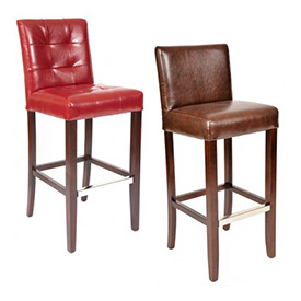 Surprising Bar Stools Image Galery Quirky Bar Stools Uk Gmtry Best Dining Table And Chair Ideas Images Gmtryco