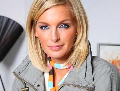 Kathrine Sorland