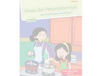 Buku Kelas 5 Kurikulum 2013 Revisi 2017 Semua Tema PDF