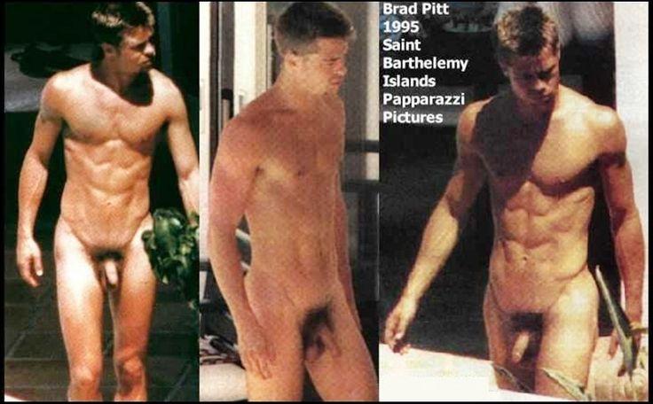 girl-naked-pics-of-brad-pitts-girl-friend-gugino