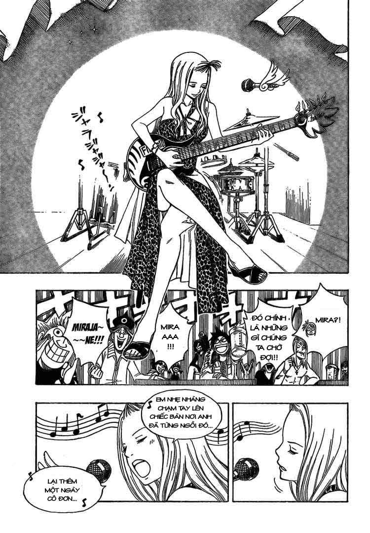 Fairy Tail chap 103 trang 12