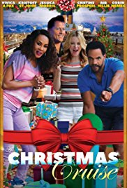 Watch A Christmas Cruise Online Free 2017 Putlocker