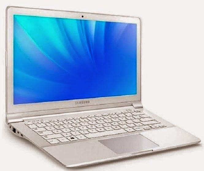 Harga Laptop Samsung Terbaik