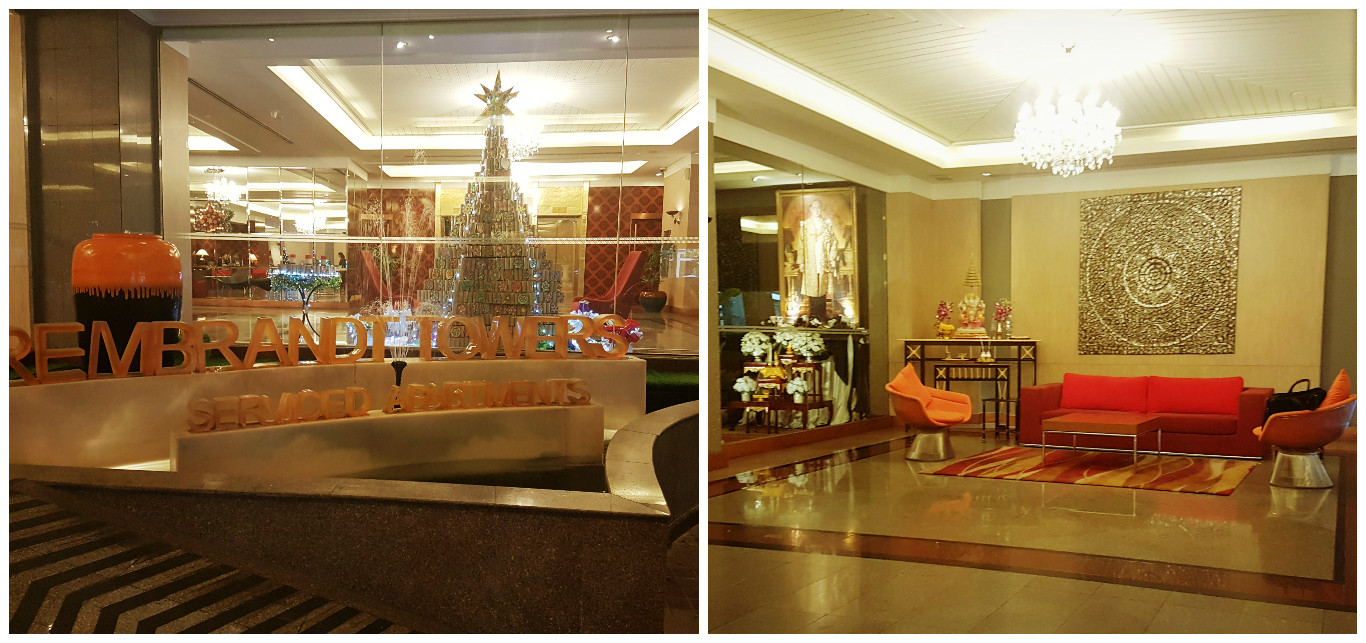 Rembrandt-Towers-Bangkok-TTTB