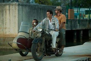 the rum diary-giovanni ribisi-johnny depp-michael rispoli