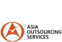 Lowongan Kerja Batam : PT. Asia Outsorcing Services Juli 2017