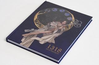 https://nuevavalquirias.com/pyeongjun-park-artbooks.html