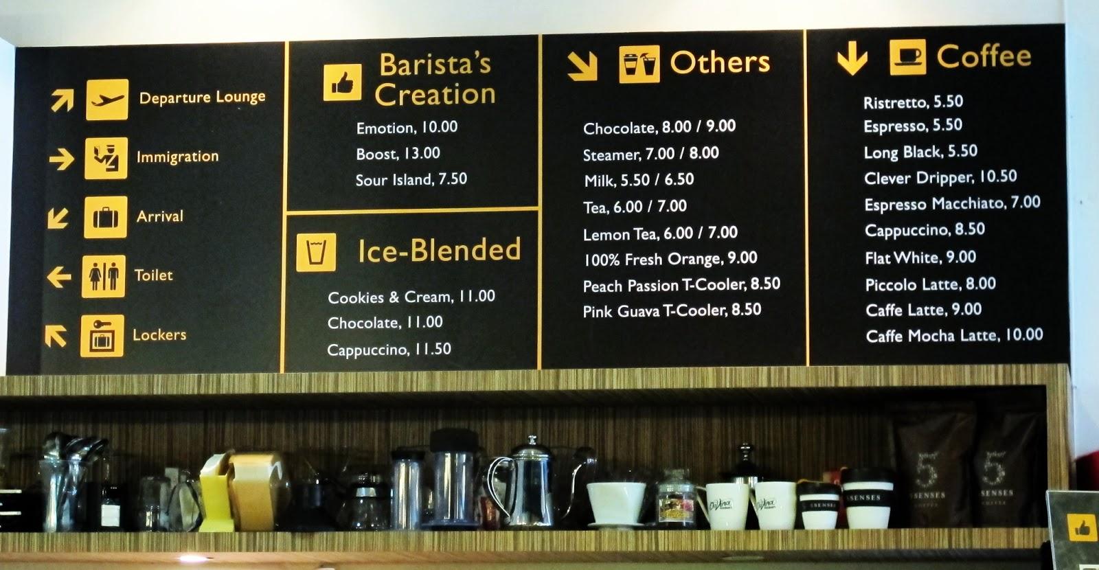Image result for departure lounge uptown damansara