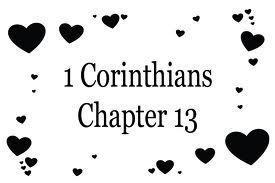 Coloring Pages 1: coloring pages 1 corinthians 13