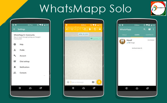 how-to-use-dual-whatsapp-on-android
