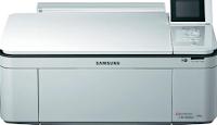 Samsung CJX 1050W Driver Download