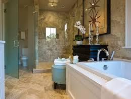 desain kamar mandi dgn batu alam, desain kamar mandi dg batu alam, desain kamar mandi minimalis dengan batu alam, desain kamar mandi kecil dengan batu alam