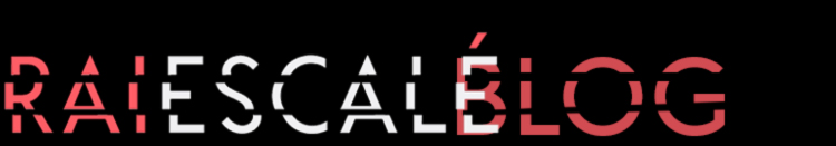 Rai Escalé ///Artist Blog