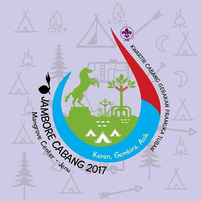Kabar Gembira, Kwarcab Tuban akan Selenggarakan Jamcab Tuban 2017