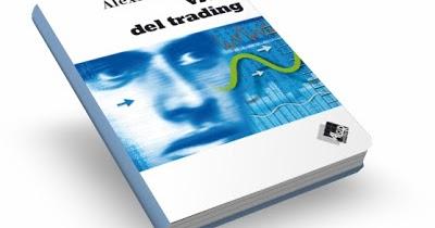 Libros En Linea Gratis Pdf Vivir Del Trading Alexander Elder Libro Pdf