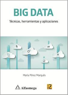 Estadísticos E Books Papers Big Data Técnicas Herramientas Y Aplicaciones