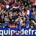 Perancis Juara Dunia Sepak Bola 2018