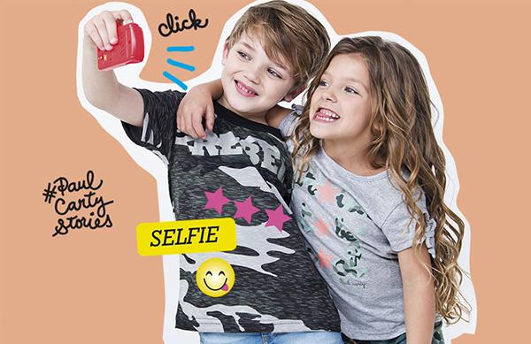 Moda primavera verano 2018 Infantil. Ropa para chicos moda primavera verano 2018.