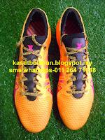 http://kasutbolacun.blogspot.my/2018/02/adidas-x-151-primeknit-fg.html