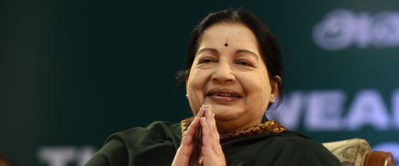 How is Jayalalithaa Now? health updates at apollo hospital Chennai
