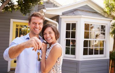property taxes | Long Island Housing Market