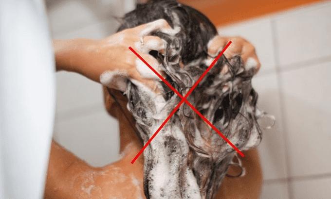 cabelos-longos (1)