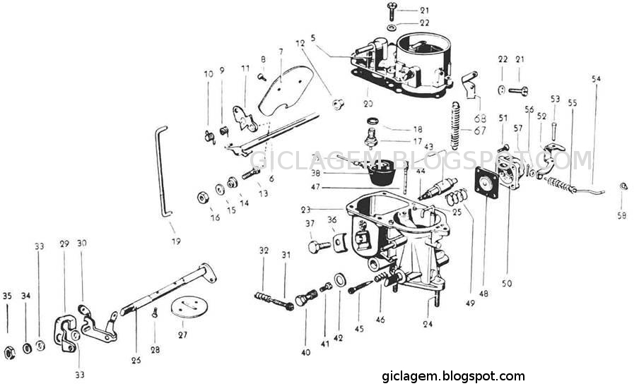 97 also Radial Aircraft Engine Diagram besides Cat C3 A1logos furthermore Batedores moreover Volkswagen beetle  2003. on volkswagen brasilia