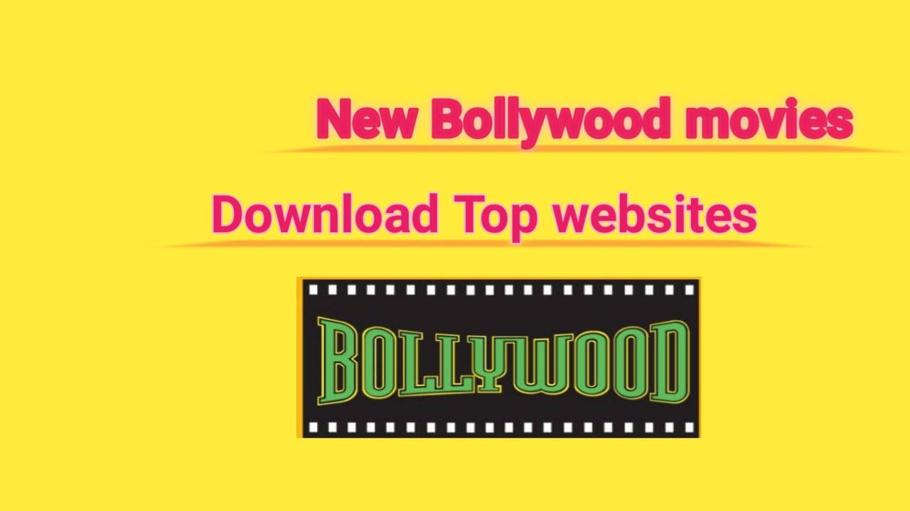 hindi movies download sites new