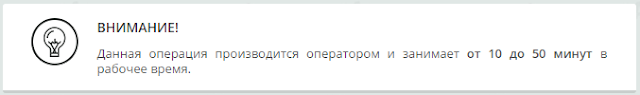 xmoney.cc отзывы